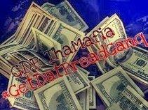 GDB Tha Mafia