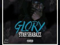 StahShabazz