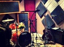 The Mohawk Studio