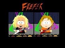 Feefer