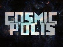 Cosmicpolis