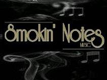 Smokin' Notes