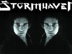 Image for Stormhaven