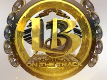LB ON THE TRACK