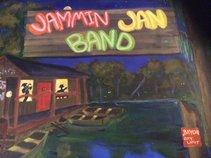 Jammin Jan Band