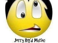Jerry Rig'd