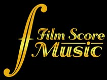 FilmScoreMusic.com