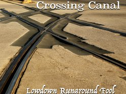 Image for Crossing Canal