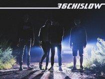 36chislow