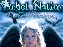 Angel Nation