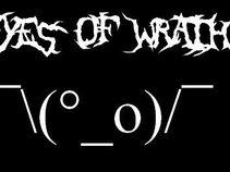 Eyes of Wrath