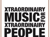 Xtraordinaire Productions