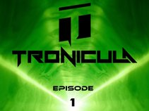 TRONICULA