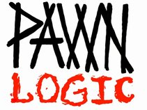 Pawn Logic