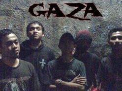 Image for Gaza