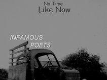 Infamous Poets