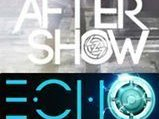 Aftershow Echo