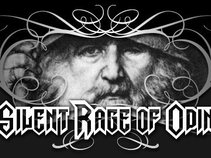 Silent Rage of Odin