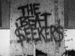 Image for The Beat Seekers
