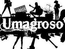 MUSIC FOR WEDDING AND EVENTS - UMAGROSO