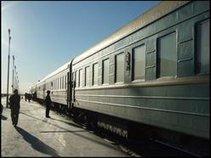 "Along the railways of the ""word"" (Bruno Mialane, Magali Plattet)"