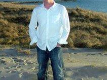 Kristopher Lee (lyricist/songwriter)