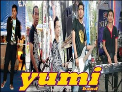 Image for YUMI