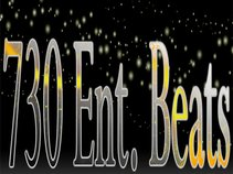730 Ent. Beats