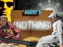 Agents of Nothing