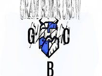 Gram Bener Crew (GBC)