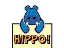 Slow Hippocampus