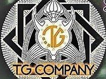 TG Company band