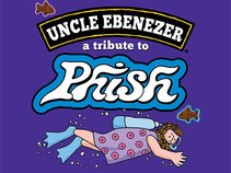 Uncle Ebenezer - a Tribute to Phish