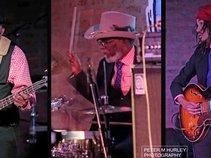 Original Chicago Blues All Stars Inc