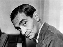 Image for Irving Berlin