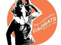 The Cazbats