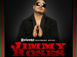 Image for Jimmy Roses