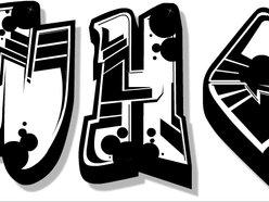 W.H.C [Weref Hip~Hop Community]