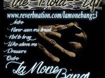 Lamone Bangz