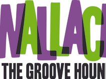 Wallace & The Groove Hounds