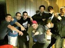 Cheezy Gang