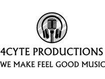 BEBO OF 4CYTE PRODUCTIONS
