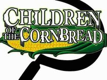 Children Of The CornBread