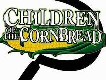 Children Of The CornBread