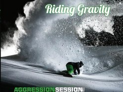 Image for Riding Gravity