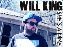 Will King