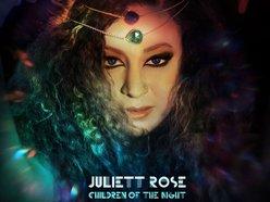 Juliett Rose