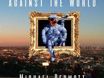 Michael Dermott