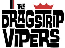 The Dragstrip Vipers