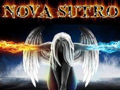 Image for Nova Sutro